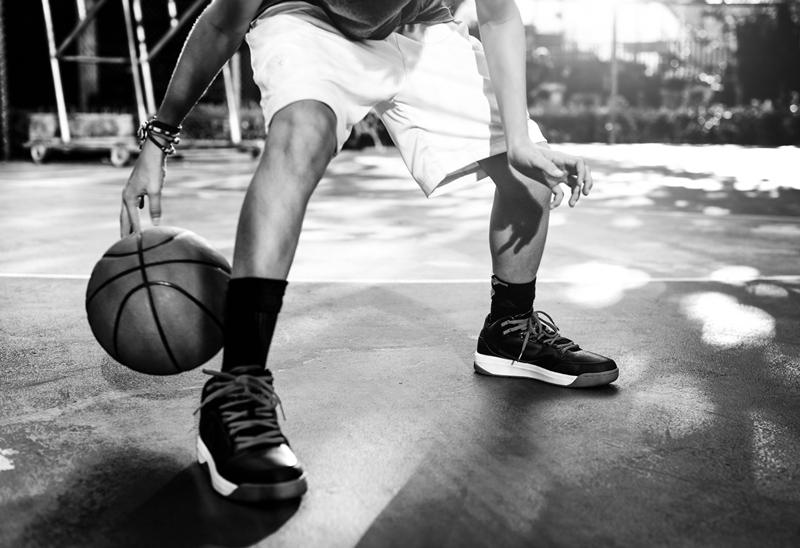 Jeff Petersen Wisconsin Basketball
