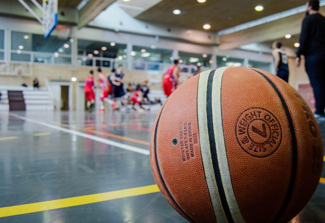 Jeffrey Peterson - Wisconsin Basketball